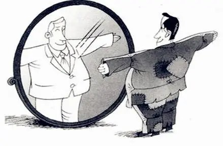 原來在美國人眼中 這些行為很「中國」!