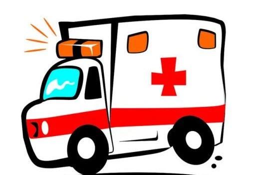 產後大出血醫生要留院觀察,婆婆為省錢強行出院悲劇