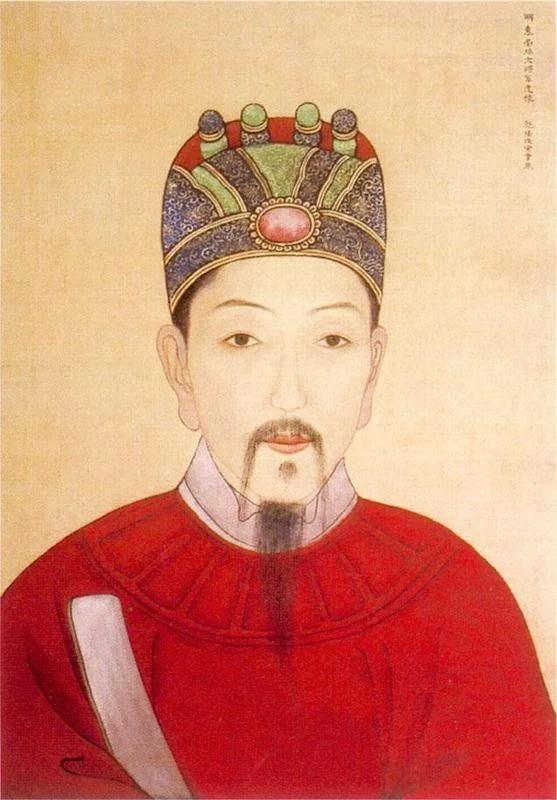 讓人驚嘆!99%的中國人不知道的23個歷史真相