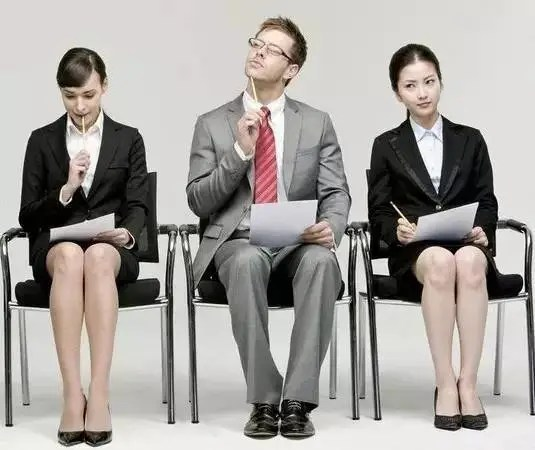 美國大學生最喜歡什麼樣的工作?你都不好奇嗎?