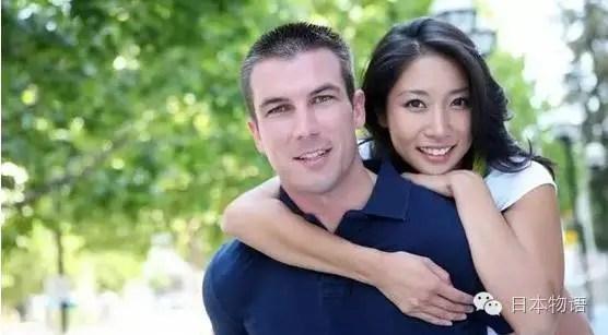 在日本有28萬中國漢子,究竟有多少娶了日本女人?