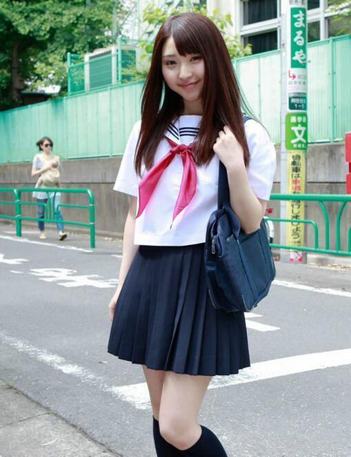 據說很多男人想娶日本女人,知道這些後真的還敢娶嗎