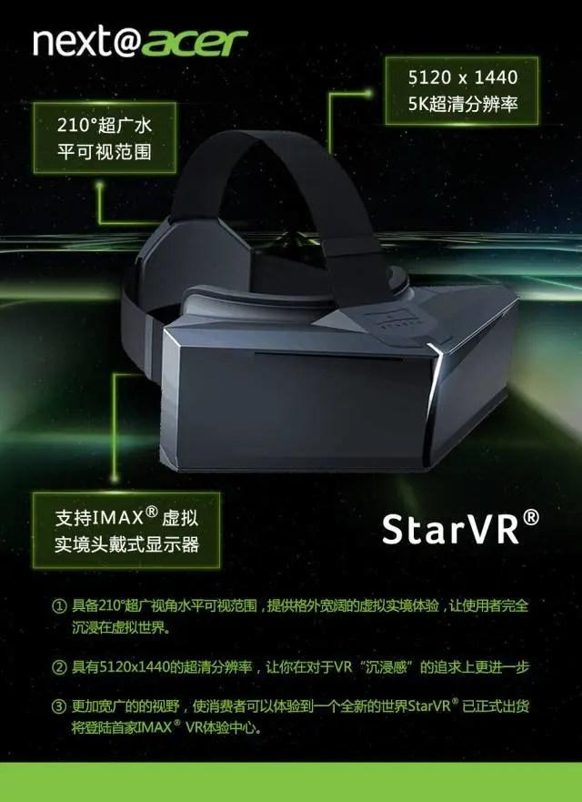 VR只能玩遊戲嗎?來看看超級酷炫的究極玩法!