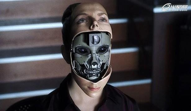 回顧科幻電影《人工智慧》,悲情之下是對人類的控訴