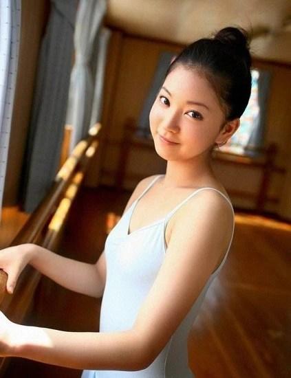 不一樣的美,圖看朝鮮各行業中的女子