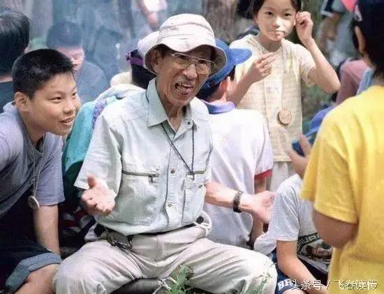 最後一個日本鬼子,躲進叢林30年,1974年才投降