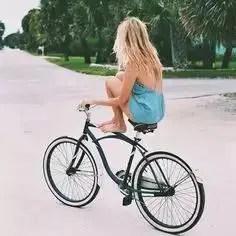 《幸福正能量》女人,不要為了任何人和事折磨自己