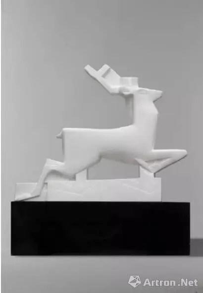 2016巴黎古董雙年展:回歸「經典藝術」