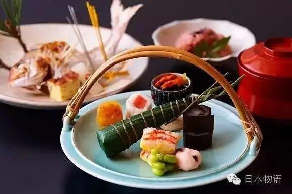 日本美食為何做得如此極致?看這裡你就明白了