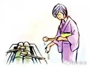 神社揭秘:這一次帶你真正了解日本神社 II