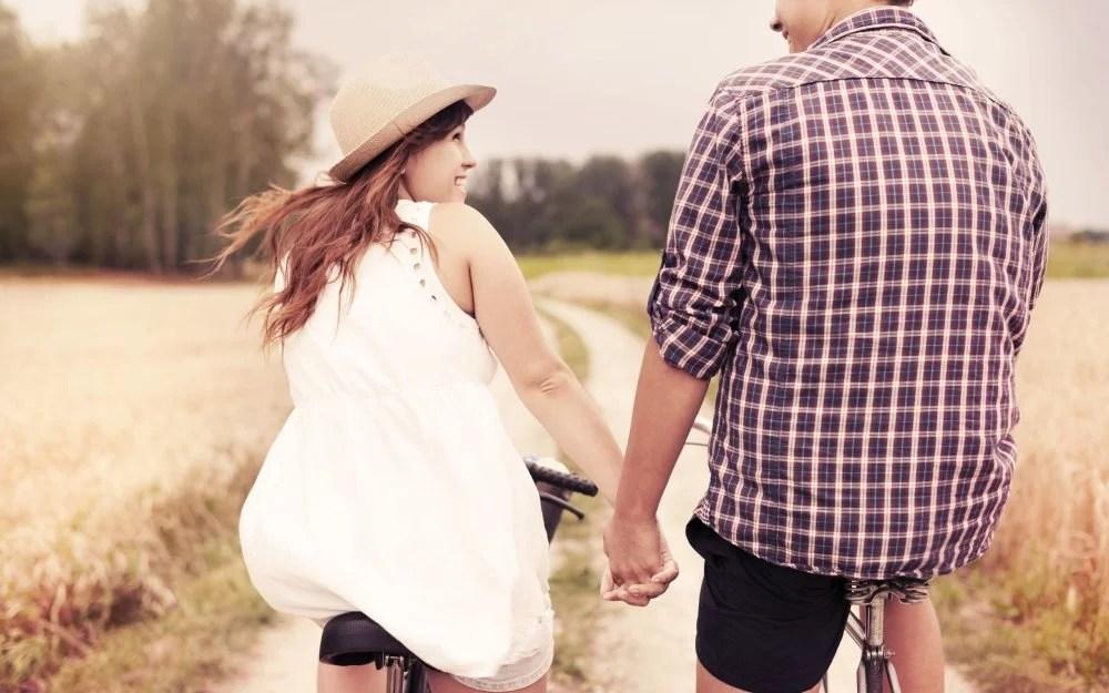 愛情故事:你們知道男生失去最心愛的女生會怎樣嗎?