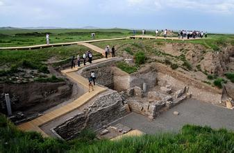 二十世紀最驚人的科學發現之一——澄江化石遺址