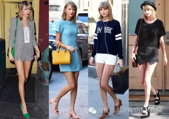 都穿這種顏色的衣服
