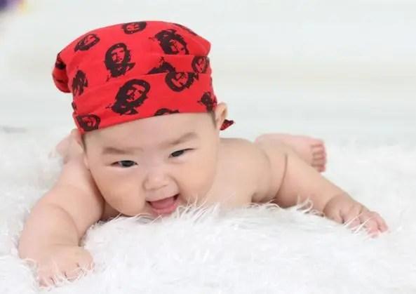 胎兒發出的求救信號,你真的都懂嗎?