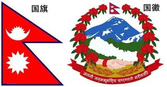 世界上唯一沒有寡婦的國家,國旗形狀在世界獨一無二