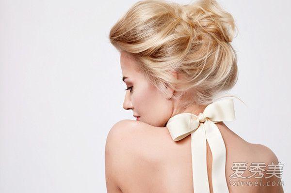 不僅能瘦臉還可以緩解疼痛 神奇的耳垂按摩法