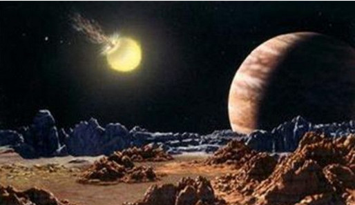 霍金預言地球毀滅 十大預言全是假的天吶?