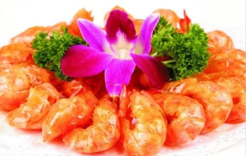 關於食物過敏,你必須知道的幾件事!