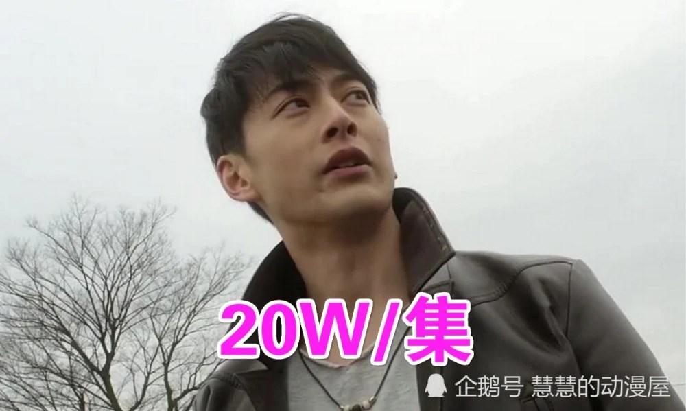 現在 篠田 三郎