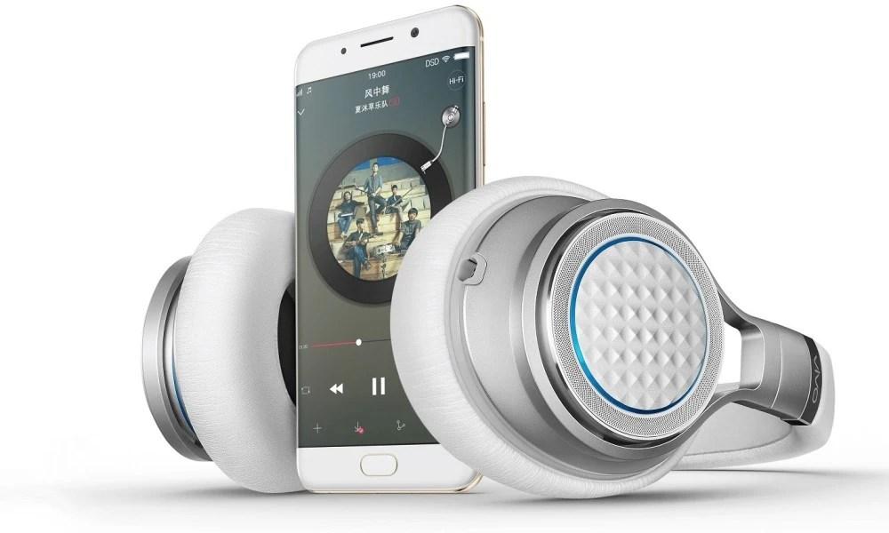 Hi-Fi手機音質如此逆天,都是因為有了這家公司的神器加持!