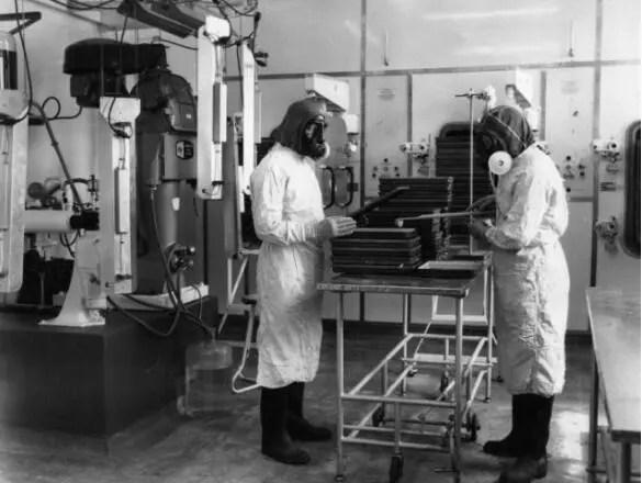 蘇聯 實驗室的圖片搜尋結果