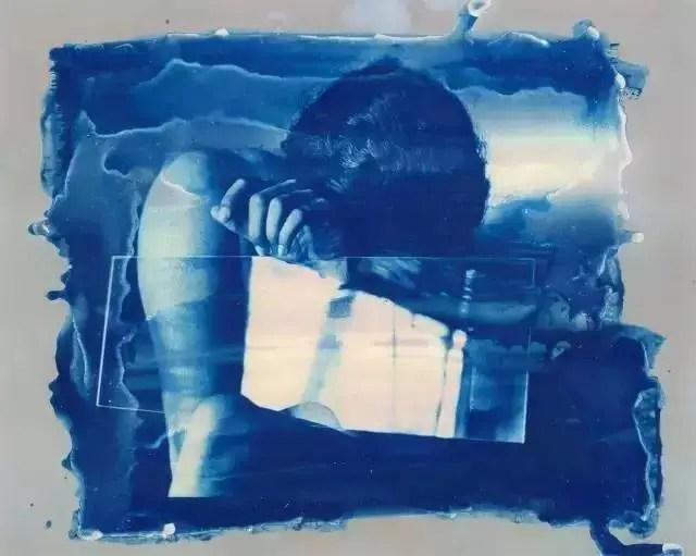 2017藝術蘇州&藝術互動APP全球公開式