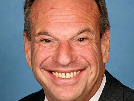 Filner's second-spot primary win comes at bargain price