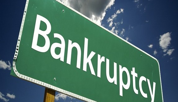 San Diego Hospice Bankruptcy Motions
