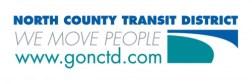 NCTD_Logo