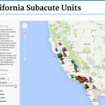 CA-Subacute-Units