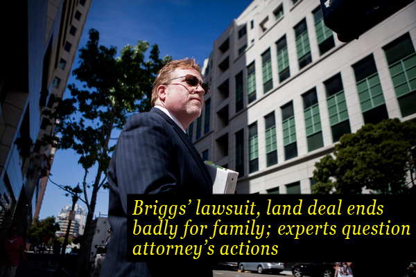 briggs-lawsuit-arteaga