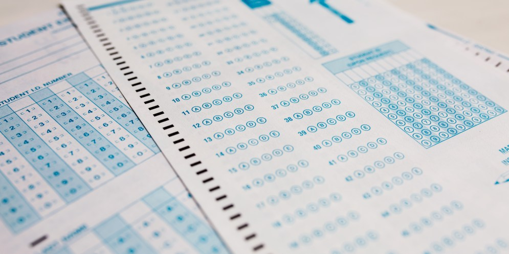 State admits posting faulty schools data, promises revisions