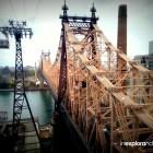 Puente Roosevelt