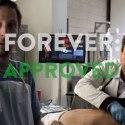Pilot Review: Forever