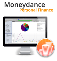 money dance for personal finance
