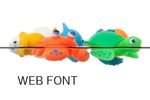 WebFontを使いたいなら!WebFontのホスティング・サービス「TypeSquare」と「デコもじ」