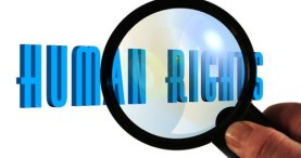magnifying-glass-68206_640