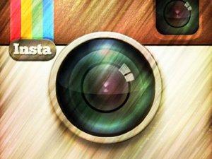 Instagram API を jQuery で表示させる『jquery-instagram』