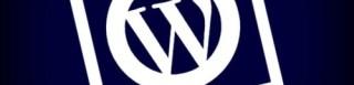 画像サイズを最適化し、サイトの高速化に役に立つプラグイン『EWWW Image Optimizer』