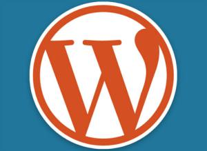 【WordPress】ビジュアルエディタで iframeを使えるようにするプラグイン『iframe』