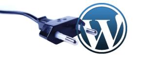【WordPress】テーブルを簡単に作成出来るプラグイン「TablePress」 + レスポンシブ対応