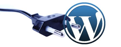 "【WordPress】テーブルを簡単に作成出来るプラグイン「TablePress」+レスポンシブ対応"""