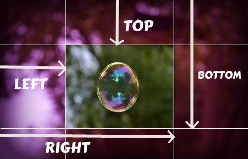 bubble-85009_64