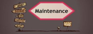 修正中にメンテナンスモードを表示してくれるWordPressプラグイン『WP Maintenance Mode 』