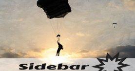 parachute-i