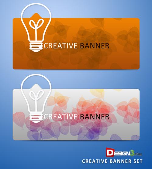 creative-banner-set-500