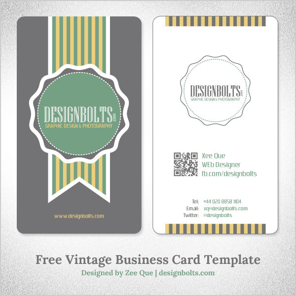 Free-Simple-Yet-Elegant-Vintage-Business-Card-Design-Template-ai-eps