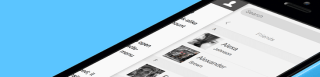 モバイルメニューを実装する多機能 jQuery plugin『mmenu』