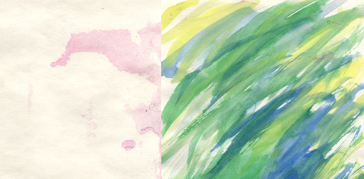watercolor10