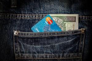 VISA、JCBなど種類豊富なクレジット決済関連アイコンフォント「PaymentFont」